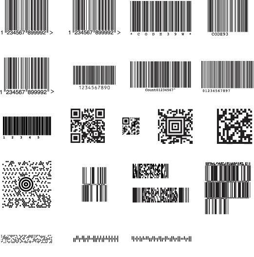 Net Mobile Zebra Crossing Is An Open Source Library That Makes Scanning Barcodes As Effortless And Painless Possible In Your Xamarin Forms