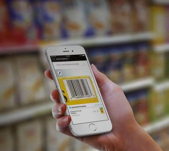 scandit-home-mobile