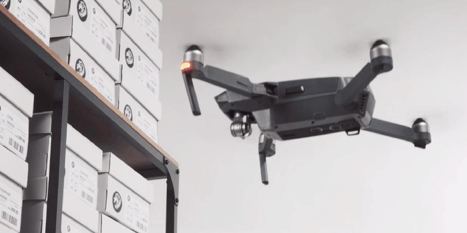 video_FI_innovation