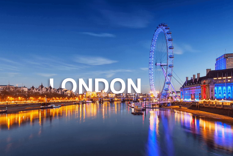 careers_london