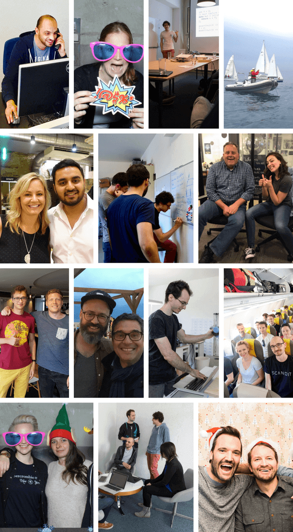 employee_collage_mobile