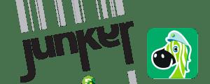 junker logo
