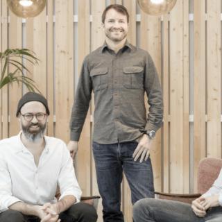 scandit-founders