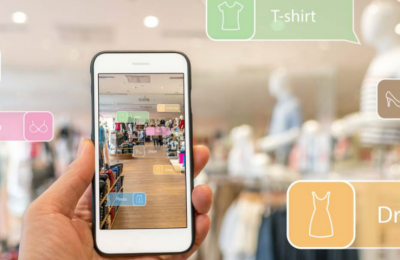 augmented reality retail blog image 960x480-15