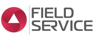 Scandit at field service europe