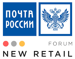 scandit at new retail forum