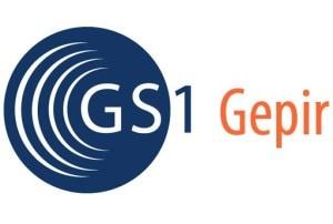 gs1 gepir logo