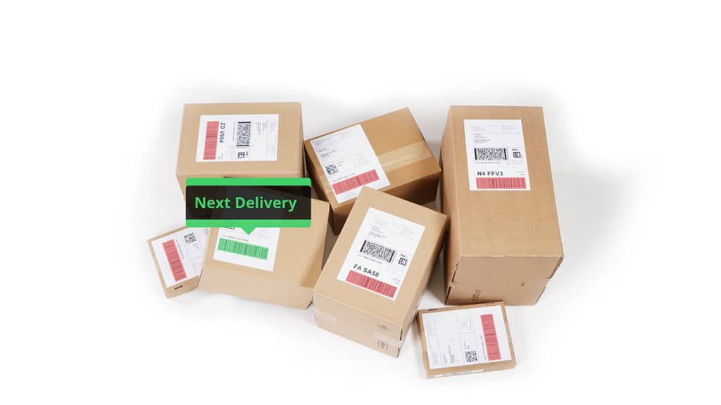 Explore How You Can Optimize The Last Mile Delivery Process