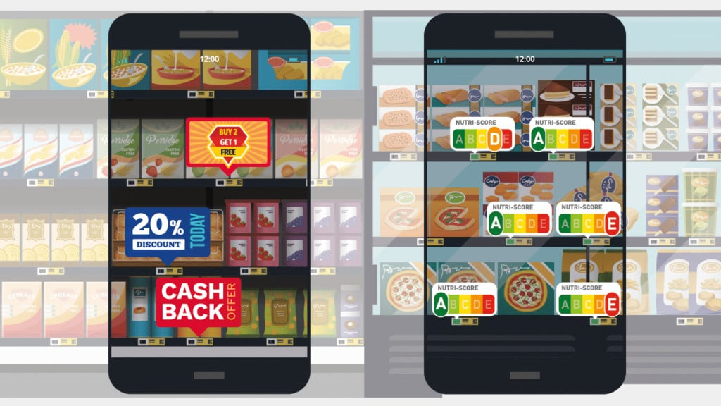 Learn How Augmented Reality Can Transform a Store Journey