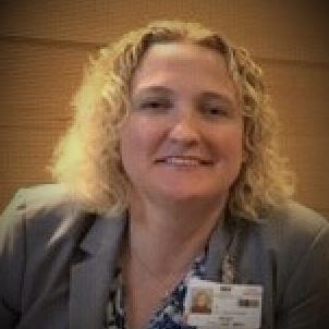 Heidi Collins