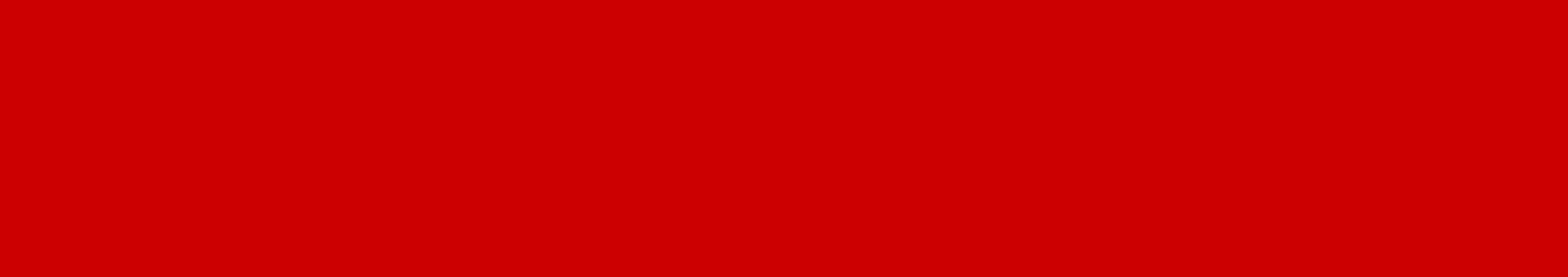 the warehouse logo