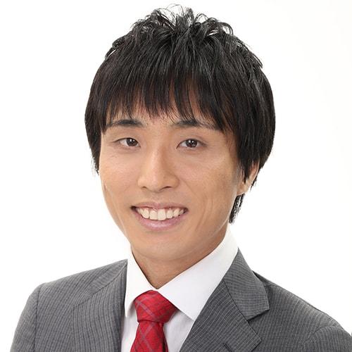 Seiya Yonezaki
