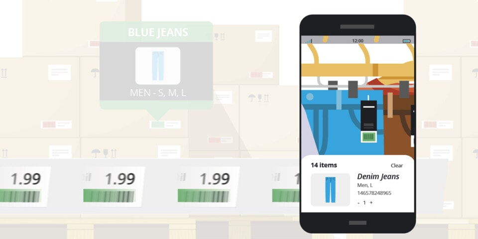 Supercharge Your Store Ops App